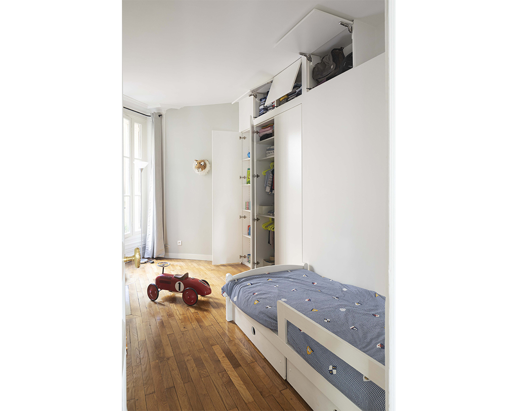 AppartementD_nextarchitectesparis_11